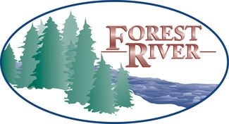 Forest River Fifth Wheels and Travel Trailers
