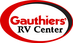 Gauthiers' RV Center - Home