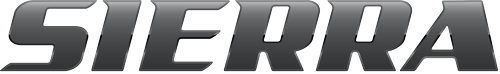 Sierra Fifth Wheels logo